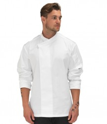 Le Chef Long Sleeve Academy Tunic image