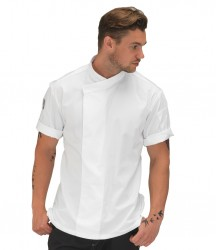 Le Chef Short Sleeve Academy Tunic image