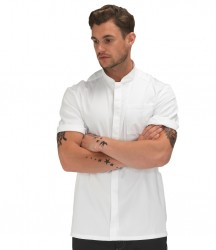 Le Chef Thermo°Cool™ Prep Jacket image