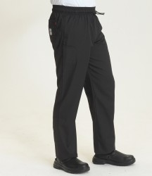 Le Chef Professional Trousers image