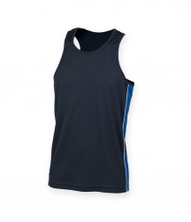 Image 3 of Finden and Hales Performance Panel Vest