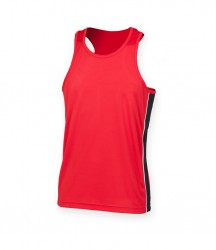 Image 4 of Finden and Hales Performance Panel Vest