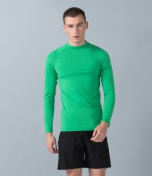 Finden and Hales Team Long Sleeve Base Layer image