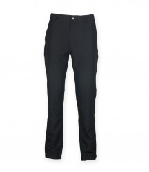 Finden & Hales Sports Chino Trousers image