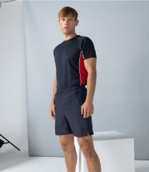 Finden and Hales Pro Stretch Sport Shorts image