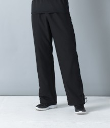 Finden and Hales Track Pants image
