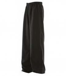 Image 2 of Finden and Hales Track Pants