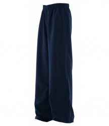 Image 3 of Finden and Hales Track Pants
