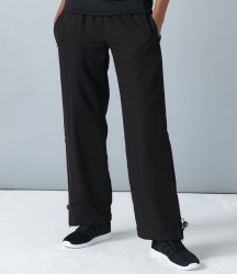 Finden and Hales Ladies Track Pants image