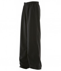 Image 2 of Finden and Hales Ladies Track Pants