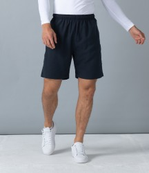Finden and Hales Microfibre Shorts image