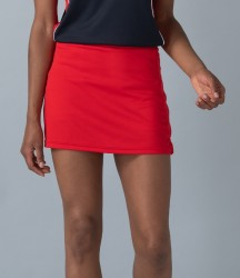 Finden and Hales Ladies Skort image