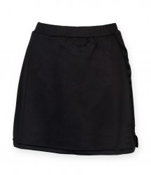 Image 2 of Finden and Hales Ladies Skort