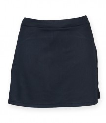 Image 3 of Finden and Hales Ladies Skort
