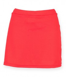 Image 4 of Finden and Hales Ladies Skort