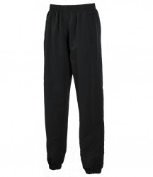 Finden & Hales Kids Elasticated Hem Track Pants image