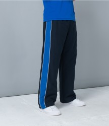 Finden and Hales Piped Track Pants image