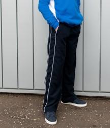 Finden and Hales Kids Contrast Track Pants image