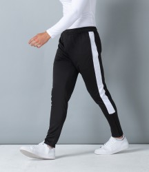 Finden and Hales Knitted Tracksuit Pants image