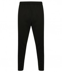 Image 3 of Finden and Hales Knitted Tracksuit Pants