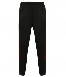 Image 4 of Finden and Hales Knitted Tracksuit Pants