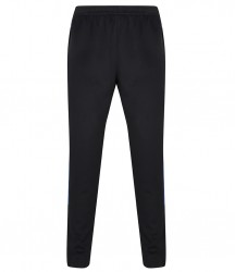 Image 7 of Finden and Hales Knitted Tracksuit Pants