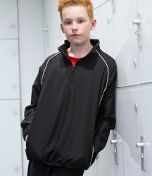 Finden & Hales Kids Team Overtop image