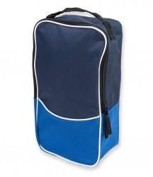 Finden & Hales Team Shoe Bag image