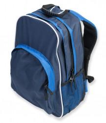Finden & Hales Ultimate Team Daypack image