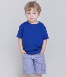 Larkwood Baby/Toddler T-Shirt image