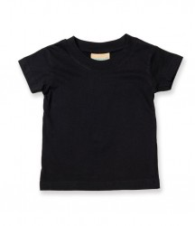 Larkwood Baby/Toddler T-Shirt image