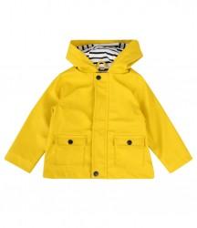 Larkwood Baby/Toddler Rain Jacket image