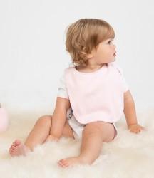 Larkwood Baby/Toddler Bib image