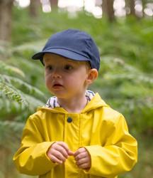 Larkwood Baby/Toddler Cap image