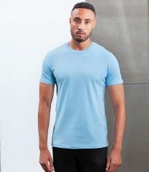 Mantis Organic T-Shirt image