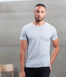 Mantis Organic Favourite T-Shirt image