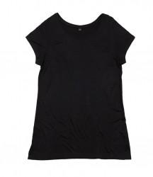 Mantis Ladies Black Label Tencel® T-Shirt image