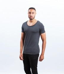 Mantis Raw Scoop T-Shirt image