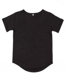 Mantis Ladies Sweat T-Shirt image