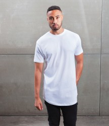 Mantis Organic Longer Length T-Shirt image