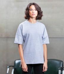 One by Mantis Unisex Short Sleeve Sweatshirt image