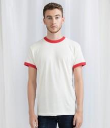 Superstar by Mantis Ringer T-Shirt image