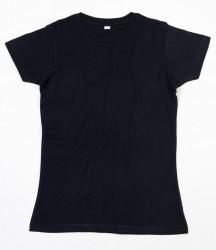 Superstar by Mantis Ladies T-Shirt image