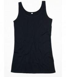 Mantis Ladies Long Length Vest image