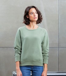 Mantis Ladies Favourite Sweatshirt image