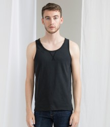 Superstar by Mantis Tank Vest image