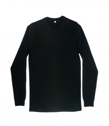 Superstar by Mantis Long Sleeve T-Shirt image