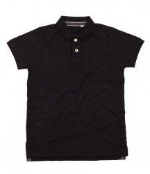 Superstar by Mantis Jersey Polo Shirt image