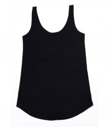 Mantis Ladies Loose Fit Vest image