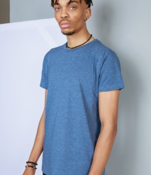 Mantis Duo Blend T-Shirt image
